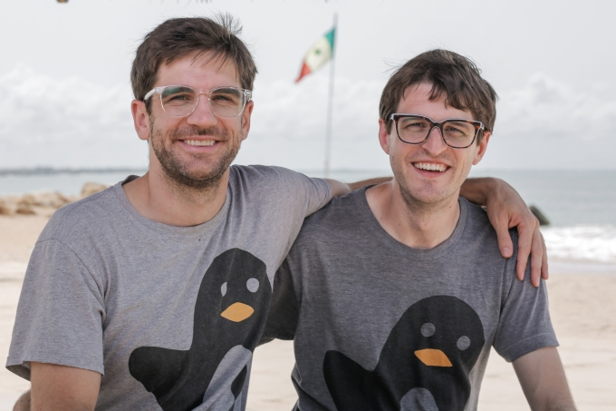 Sequoia Heritage, Stripe and others invest 0M in African fintech Wave at .7B valuation