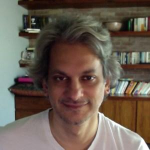 Arbisoft CEO Yasser Bashir