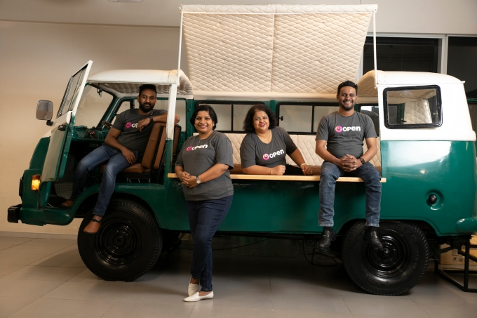 Startups/VC image
