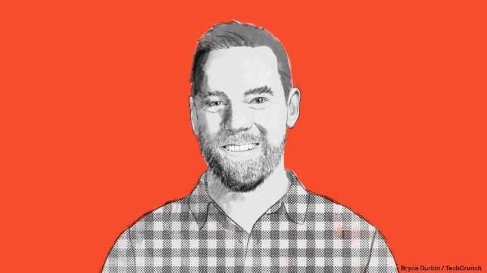 Mike Radenbaugh