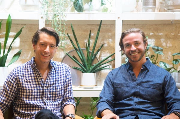 Nelo joins the BNPL rush, with $20M in new funding and the Mexican market in its sights