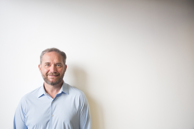 BluePallet raises $5M to take its chemical industry marketplace global