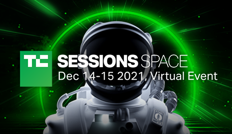 TC21 TechCrunch Space Featured Event Graphic 466x269 1