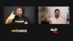 Webrazzi/Tech.eu