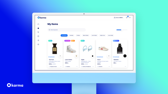 AI shopping assistant Karma raises $25 million in Series A funding led by Target Global – TechCrunch