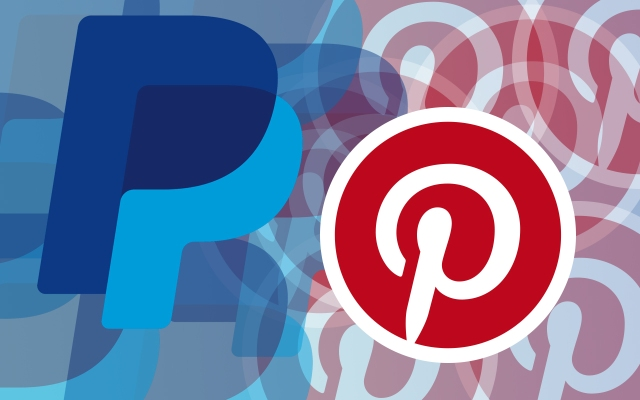 Daily Crunch: PayPal reportedly considers buying Pinterest at a $39B valuation – TechCrunch