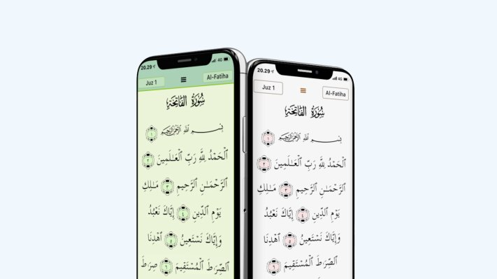 Apple removes a popular Quran app in China after request from local regulators - techcrunch