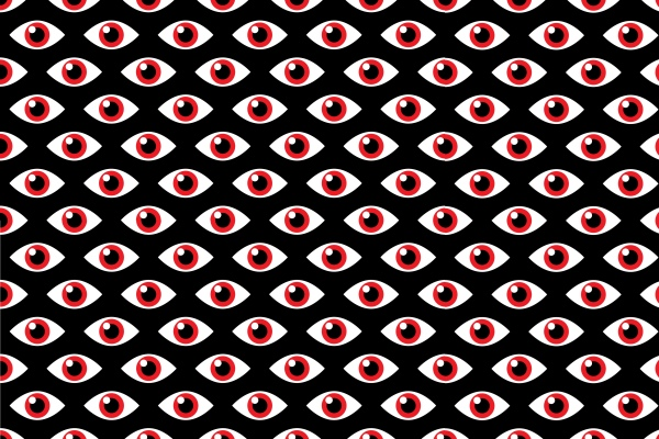 Google pulls 'stalkerware' ads that promoted phone spying apps – TechCrunch